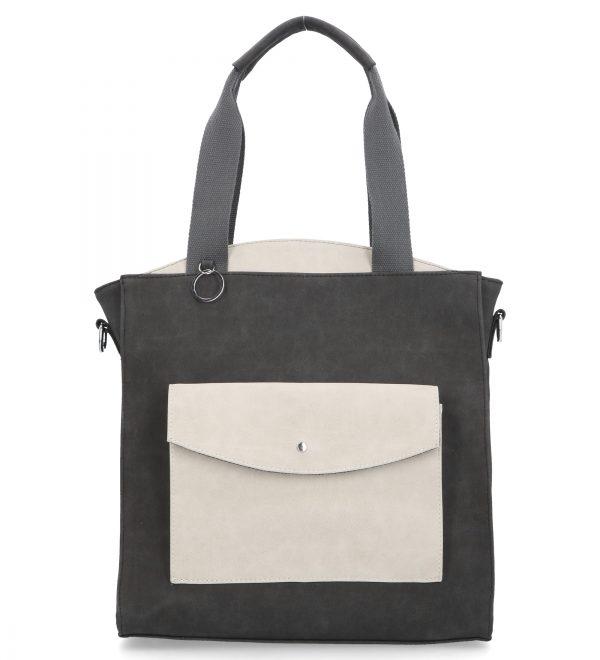 miejska torba damska karen