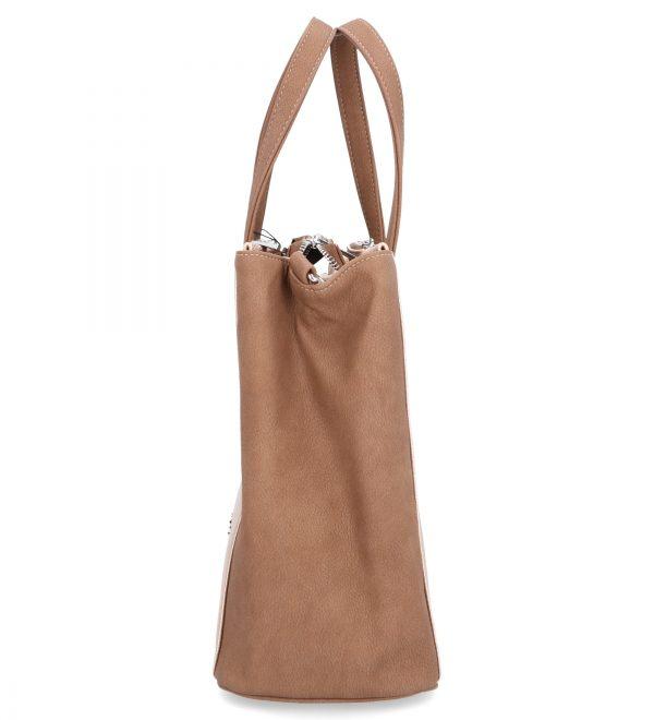 klasyczna torba karen s103