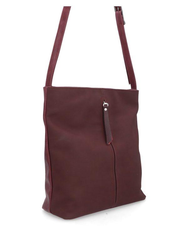 torebka podłużna karen