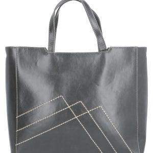 siwa torba lakierowana karen