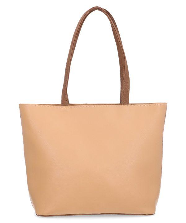 klasyczna włoska torebka karen