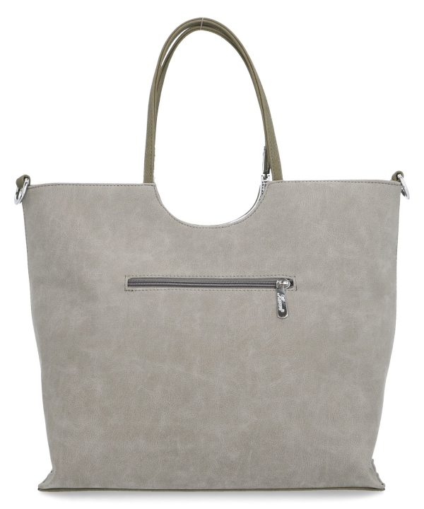 zręczna torebka karen siwa