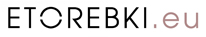 Etorebki.eu – Sklep online z produktami marki Karen Collection oraz Chiara Design