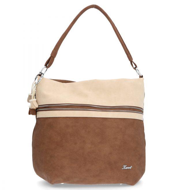 karen torebka duża ,shopper