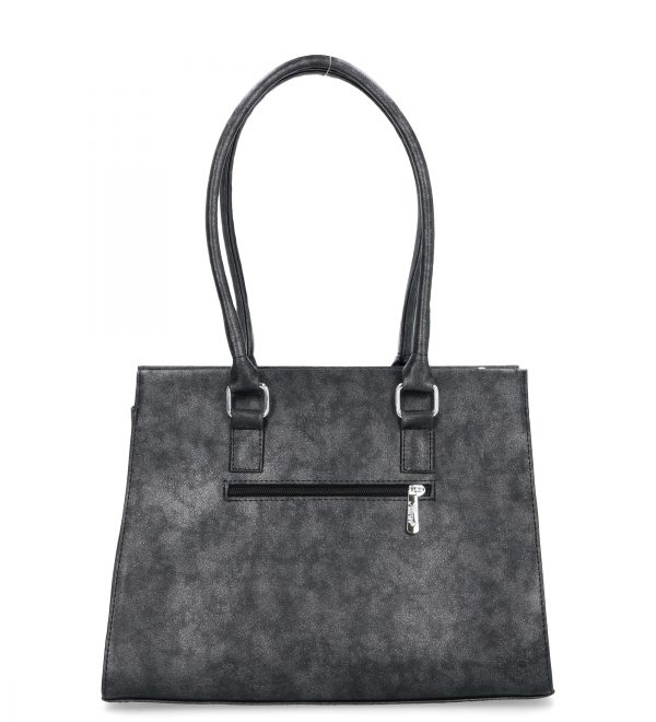 karen torebka klasyczna orinoko