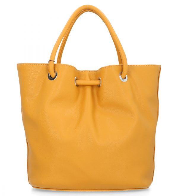 karen torebka damska pomarańczowa benita