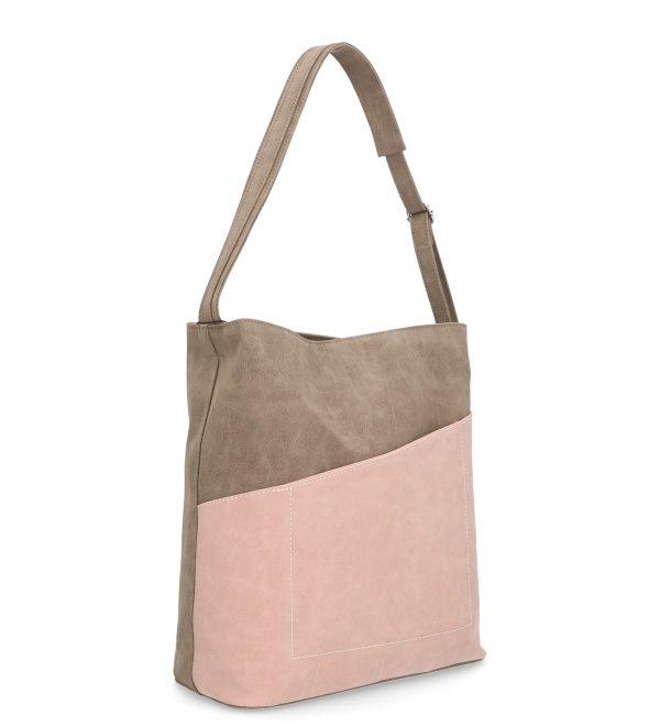 modna torebka damska karen