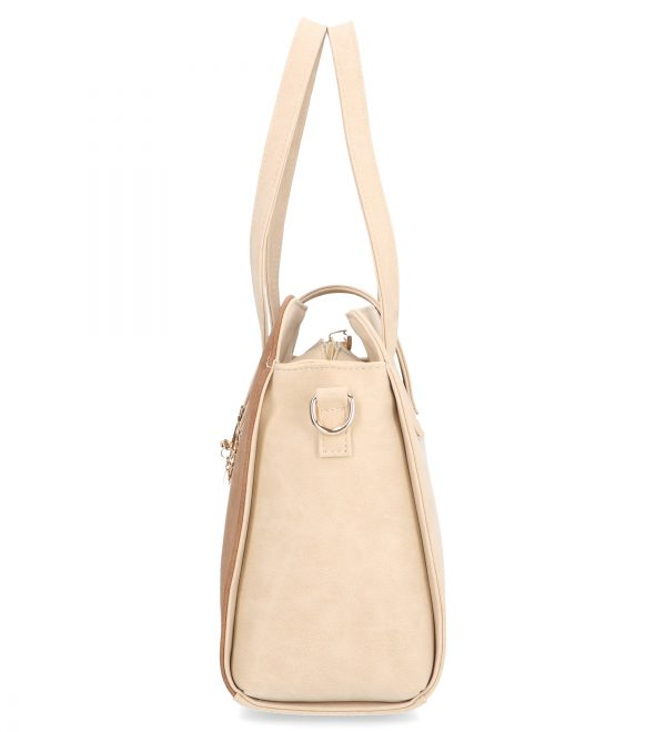 osobliwa torebka karen