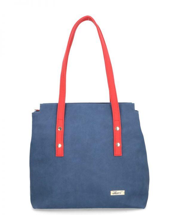 niebiestka torebka felicja karen