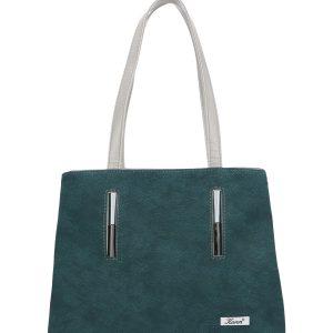 karen torebka klasyczna Nadia