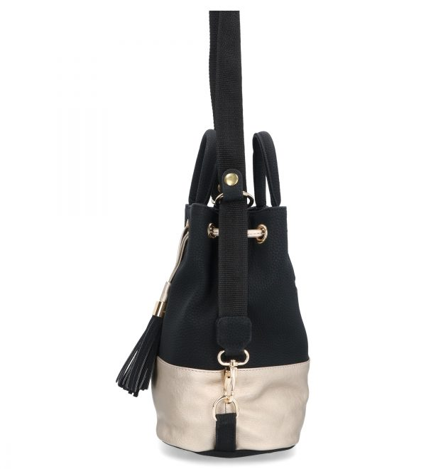 torebka na ramię mała karen