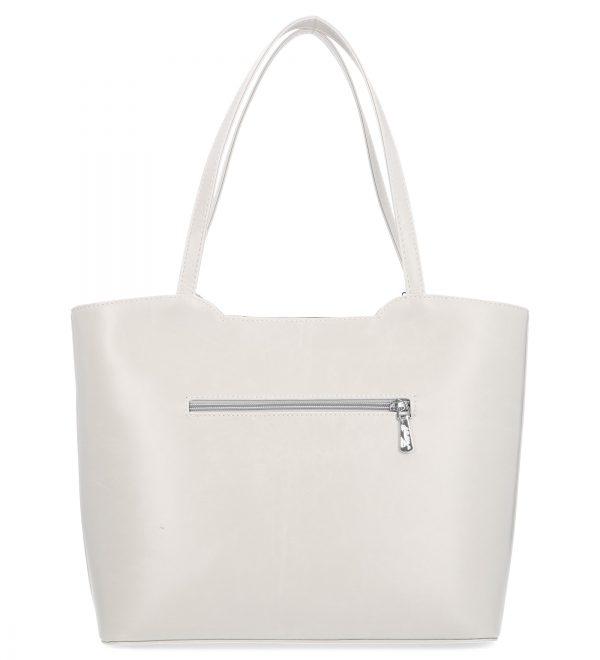 klasyczna torebka karen agnesBI