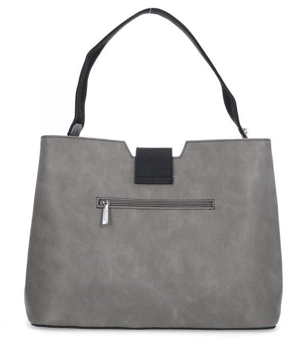 karen torebka klasyczna