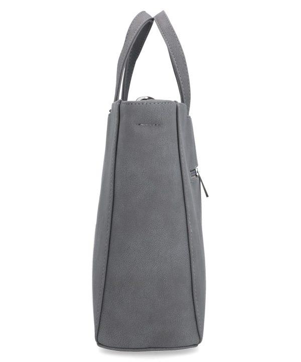 casualowa torebka dla kobiet karen