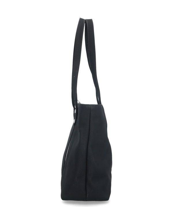 torebka klasyczna waleria karen
