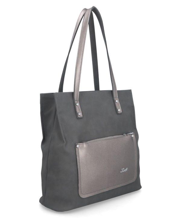 wydatna torebka karen siwa
