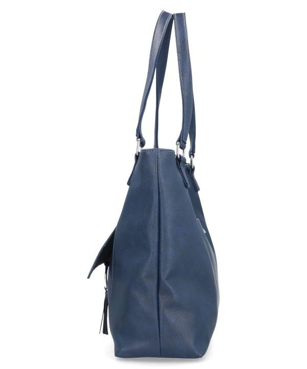 torebka karen na ramię hazal