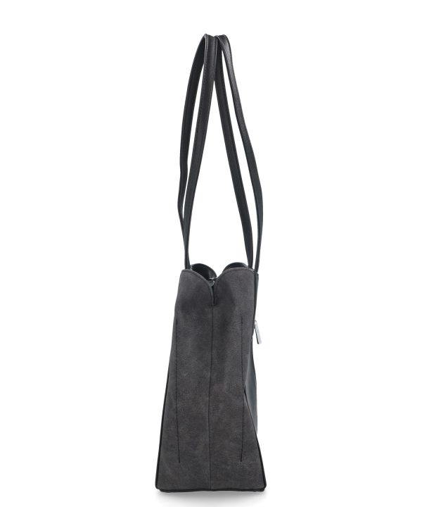 karen torebka damska czarna