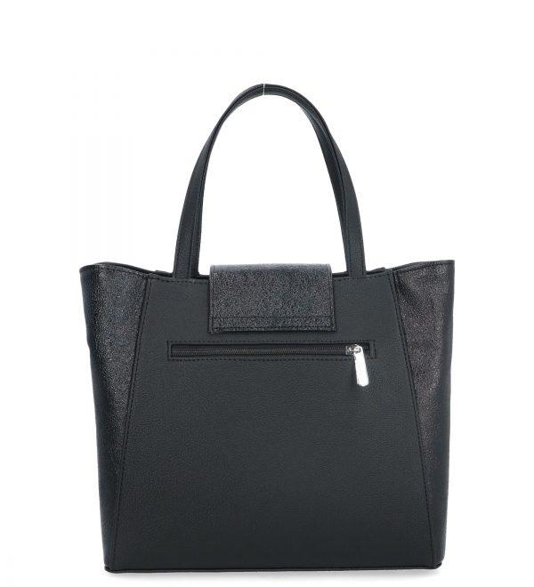 torba karen czarna luina