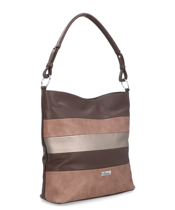 czarująca torebka karen