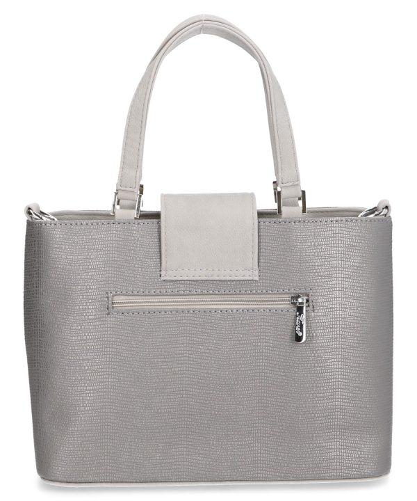 marmurkowy kuferek srebrny karen