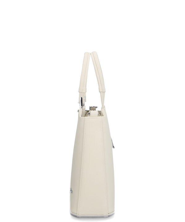 klasyczna torebka karen